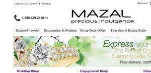 Mazal Precious Indulgence