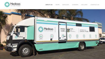 Mediosa.co.za