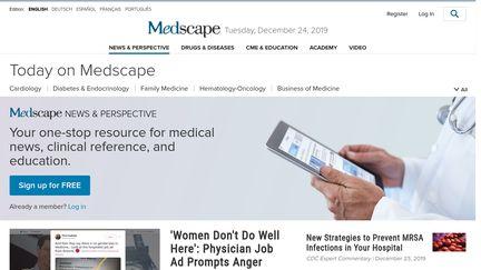 Medscape.com