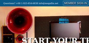 megaflix.net