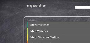 Megawatch.cn