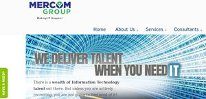 Mercom Group