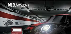 Mini-Graphics.co.uk
