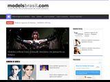Models Brasil