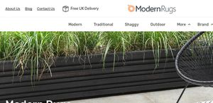 Modern-Rugs.co.uk