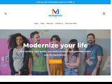 Modernized Life
