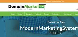 ModernMarketingSystems