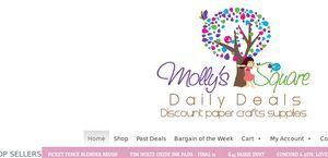 MollySquare