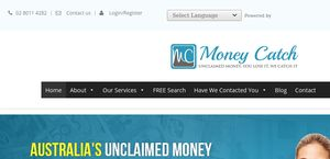 Moneycatch.com.au