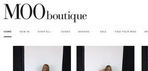 Moo Boutique