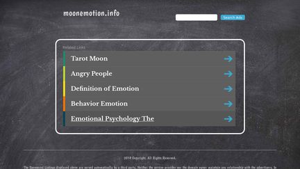 Moonemotion.info