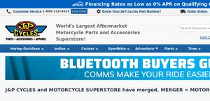 Motorcycle-Superstore