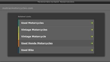 The 10 Best Motorcycle Parts Sites in 2019 | Sitejabber