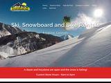 MountainViewSports