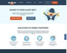 Mr Bet Partners