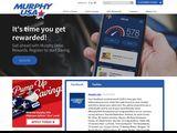 Murphyusa.com
