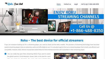 My-roku-com-link.com