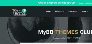 Mybb-Themes.club