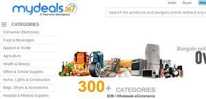 MyDeals247