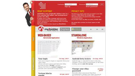 Myibay.com