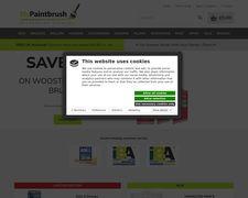 MyPaintbrush