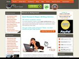 MyPaperGeek.net