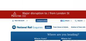 Nationalrail.co.uk