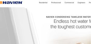 Navieninc.com
