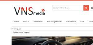 VNS Media