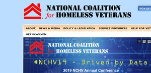 Nchv.org