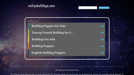 NellysBulldogs