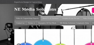 Nemsolutions.co.uk