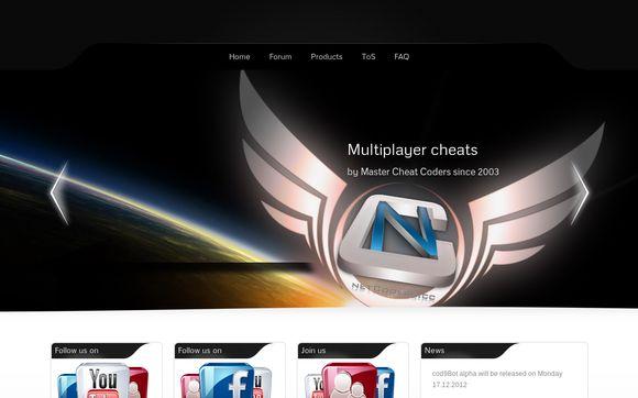 Netcoders.cc