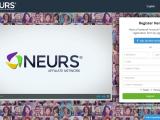 NEURS.net