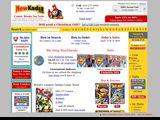 NewKadia.com