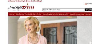 Newstyledress.com