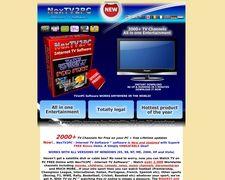 NexTV2PC
