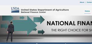 Nfc.usda.gov