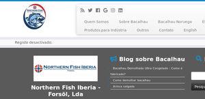 Nfiberia.com
