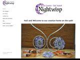 NightWispDesigns