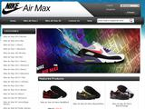 NikeAirmaxBestShop.co.uk
