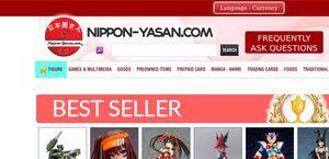 Nippon-Yasan