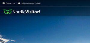 NordicVisitorTravel