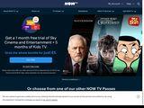 Nowtv.com
