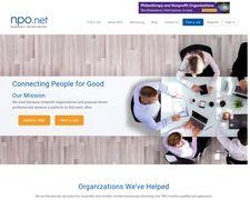 Npo.net