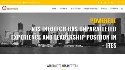 NTSInfoTech