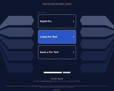 NurtureCenter