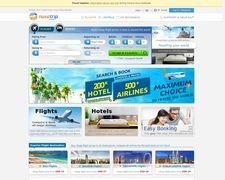 Nusatrip.com