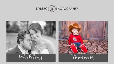 NybergPhotography
