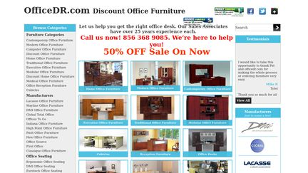 OfficeDR.com
